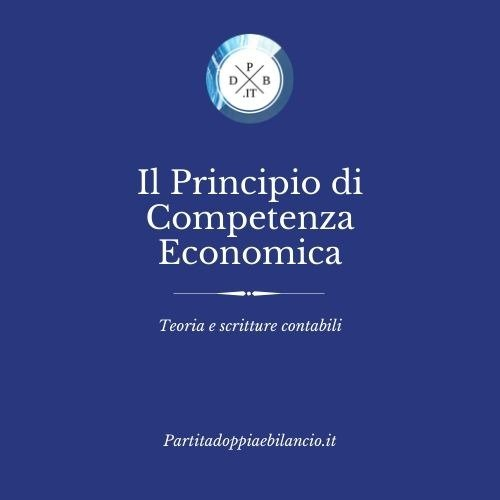 conto economico civilistico